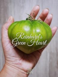 24-reinhards-green-heart0