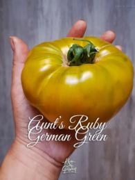 34-aunt-ruby-german-green0