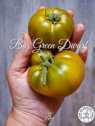 46-big-green-dwarf0