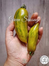 81-green-sausage0